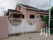 Three Bedroom House At Community 25 Devtraco Estate For Rent.   Houses & Apartments For Rent for sale in Greater Accra, Ashaiman Municipal