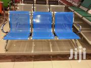 Waiting Chair | Furniture for sale in Greater Accra, Agbogbloshie