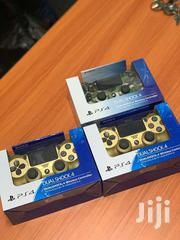 PS4 PRO CONTROLLERS/PAD | Video Game Consoles for sale in Greater Accra, Osu
