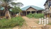 Registered 3bedroom Uncompleted House For Sale At Pokuase Amanfrom | Houses & Apartments For Sale for sale in Greater Accra, Ga East Municipal