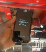 Samsung J7 | Mobile Phones for sale in Greater Accra, Tesano