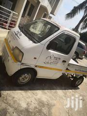 Susuki   Cars for sale in Greater Accra, Accra Metropolitan