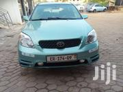 Toyota Matrix | Cars for sale in Greater Accra, Akweteyman