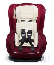 Mothercare Car Seat | Children's Gear & Safety for sale in Greater Accra, East Legon