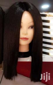 Wig Cap | Hair Beauty for sale in Greater Accra, Odorkor
