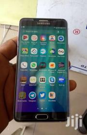 Samsung Note 5 | Mobile Phones for sale in Greater Accra, North Ridge