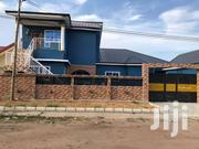 5 Bedroom House for Sale at Sakumono | Houses & Apartments For Sale for sale in Greater Accra, Roman Ridge
