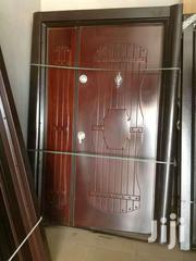 Metal Doors | Doors for sale in Greater Accra, Adenta Municipal