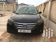 Sleek Honda CR-V 2014 Model For Sale | Cars for sale in Western Region, Ahanta West