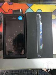 iPhone 5 | Mobile Phones for sale in Greater Accra, Alajo