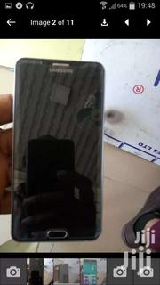 Galaxy Note 5 | Mobile Phones for sale in Brong Ahafo, Techiman Municipal