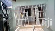 INSPIRING 2BEDRMS SELFCOMPOUND,SPINTEX | Houses & Apartments For Rent for sale in Greater Accra, Teshie-Nungua Estates