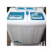 Akai Washing Machine | Home Appliances for sale in Greater Accra, Adenta Municipal