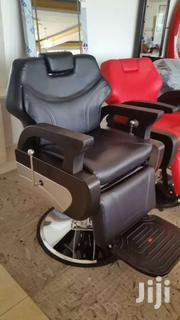 Barbering Chairs | Makeup for sale in Greater Accra, Kwashieman