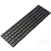 Replacement Laptop Keyboard | Computer Accessories  for sale in Greater Accra, Cantonments