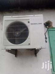 Nevada Sun Air-condition 1 Horse Power. | Home Appliances for sale in Greater Accra, Teshie-Nungua Estates