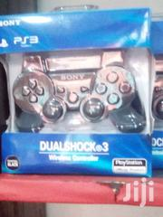 Negotiable | Video Game Consoles for sale in Western Region, Ahanta West