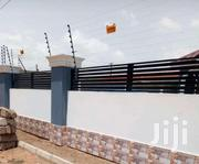 Ultimate Security Fence System | Automotive Services for sale in Greater Accra, East Legon