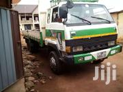 Am Selling My Kia Rayhno At An Affordable Price | Heavy Equipments for sale in Brong Ahafo, Techiman Municipal