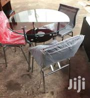 Round Dining Table | Furniture for sale in Greater Accra, Accra Metropolitan
