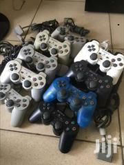 PS2 Controllers | Video Game Consoles for sale in Greater Accra, Kokomlemle