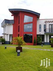 5 Bedroom House With Pool Is For Sale At Airport Hills. | Houses & Apartments For Sale for sale in Greater Accra, Airport Residential Area