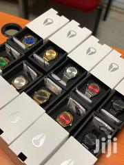 UNISEX NIXON TIME TELLER | Watches for sale in Greater Accra, Osu