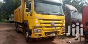 HOWO Sinotruck 371  For Quick Sale | Heavy Equipments for sale in Greater Accra, Adenta Municipal