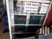 Glass Show Case | Commercial Property For Sale for sale in Greater Accra, Ga East Municipal
