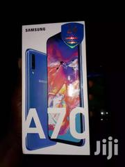 Samsung A70 128gb | Mobile Phones for sale in Greater Accra, Teshie-Nungua Estates