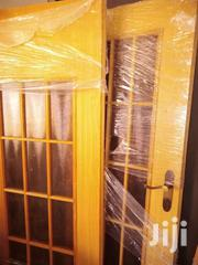 Doors | Doors for sale in Greater Accra, Achimota