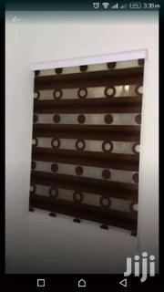 Zebra Window Blinds | Home Accessories for sale in Greater Accra, East Legon