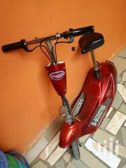 Electric Scooter | Motorcycles & Scooters for sale in Western Region, Wassa West