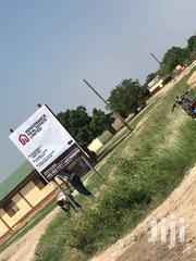 LAND IN THE NINGO-PRAMPRAM DISTRICT | Land & Plots For Sale for sale in Greater Accra, South Shiashie