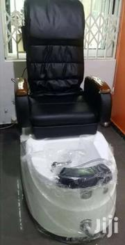 Pedicure Spa | Makeup for sale in Greater Accra, Kwashieman