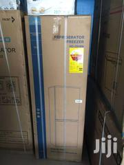 Midea 180liter Double Door | Home Appliances for sale in Greater Accra, Tesano