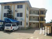 Serviced 3 Bedroom Flat To Let @Spintex | Houses & Apartments For Rent for sale in Greater Accra, Accra Metropolitan