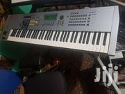 Yamaha Motif Es7 | Musical Instruments for sale in Greater Accra, Tema Metropolitan