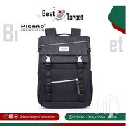 Branded Pacino Backpack From Best Target Collections | Bags for sale in Greater Accra, Kokomlemle