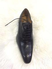 Italy Made Shoes | Shoes for sale in Greater Accra, Accra Metropolitan