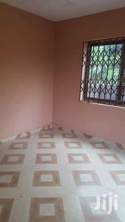 Executive & Spacious Newly Built Chamber &Hall Self-contain For Rent | Houses & Apartments For Rent for sale in Greater Accra, Adenta Municipal
