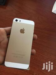 Apple iPhone 5s 16gb | Mobile Phones for sale in Upper West Region, Wa Municipal District