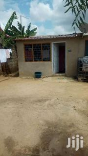 A Chamber And Hall For Rent | Houses & Apartments For Rent for sale in Greater Accra, Ga West Municipal