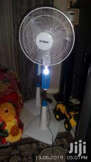 Rechargeable Fans | Home Appliances for sale in Greater Accra, Tema Metropolitan