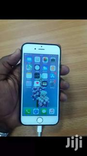 iPhone 6s Plus | Mobile Phones for sale in Greater Accra, Tema Metropolitan