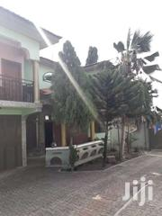 8 Bedroom Duplex For Sale | Houses & Apartments For Sale for sale in Greater Accra, Accra Metropolitan
