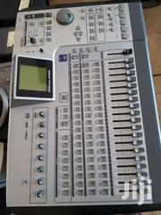 Tascam Sound Engenner Mixture | TV & DVD Equipment for sale in Western Region, Ahanta West