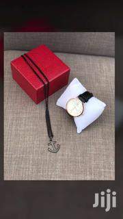 Daniel Wellington | Watches for sale in Greater Accra, Achimota