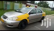 A Car For Sale With A Reliable Source | Cars for sale in Upper West Region, Jirapa/Lambussie District
