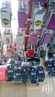 Phone Covers And Anti Cracks | Clothing Accessories for sale in Ashanti, Kumasi Metropolitan